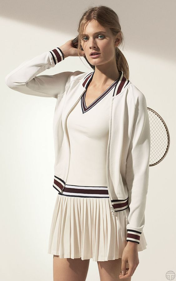 Tennis. Shop by Sport.: