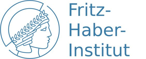 Instituto Fritz Haber - Buscar con Google