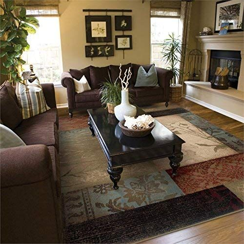 Oriental Weavers Hudson 040a1 Area Rug 10 X 13 Beige In 2020 Home Decor Living Room Designs Living Room Furniture