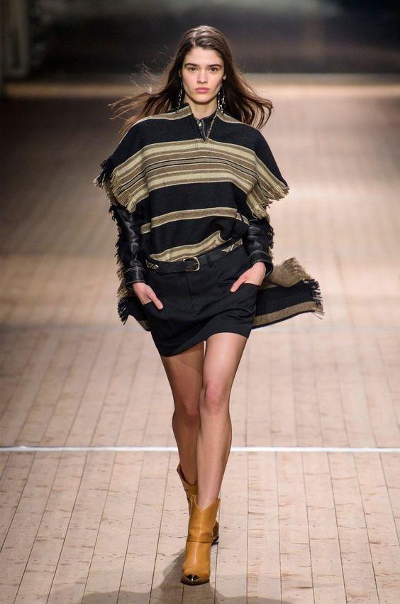 Isabel Marant Special – Styling-Tricks und Dupes zur neuen Kollektion | Cowgirl Parisienne | Fashion mit Ethno-Elementen und Boho Chic | Herbst/ WInter Kollektion 2018/19 Isabel Marant | liebewasist.com LIFE & STYLE ADVICE BLOG #mode #fashion #fashionblogger #trends #isabelmarant #bohochic #bohostyle