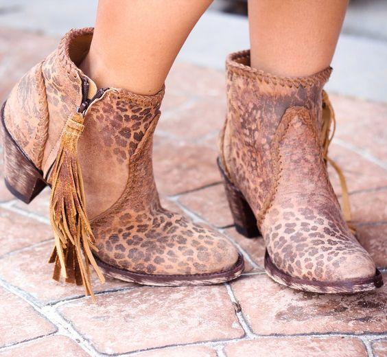 Femmes Old Gringo bottes,Boutique pour - Dresswecom