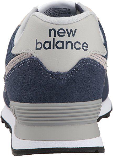 new balance 574v2 homme