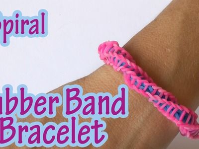 Crafts loom and rubber band bracelet on pinterest for Rubber band crafts without loom