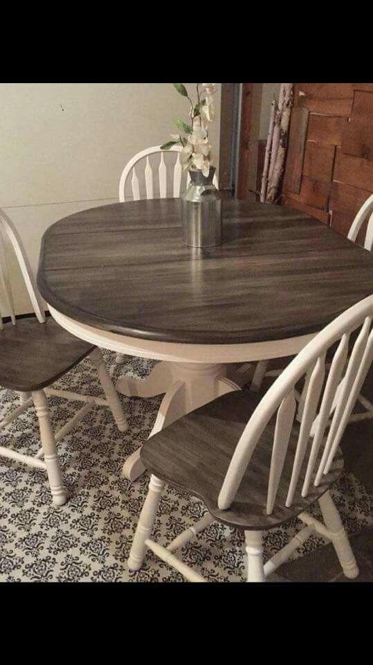 Adorable Table Design Ideas