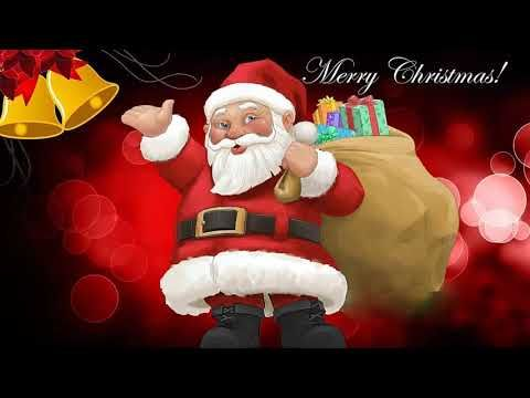 Diggy 2021 Christmas More Levels Christmas Music 2020 Merry Christmas Happy New Year 2020 Top 30 Christmas Songs Youtub Merry Christmas Song Merry Christmas Santa Happy Merry Christmas