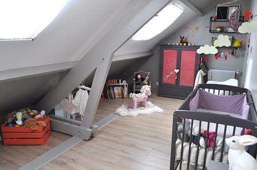 Decoration chambre b b 2 8 mon b b ch ri blog b b for Chambre we heart it