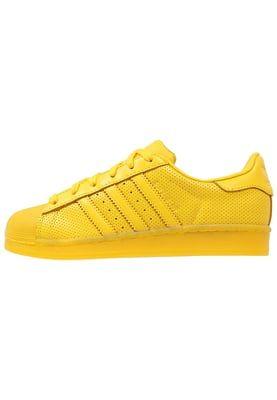 Superstar VULC ADV Shoes adidas.ae
