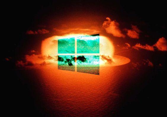 """Das alles funktioniert beim sogenannten """"AtomBombing"""" nicht, das Sicherheitsforscher der US-Firma enSilo entwickelt haben. Sie nutzen für eine """"Code Injection"""" nämlich ganz legale Wege, die Windows Anwendungen zur Verfügung stellt, damit diese dort Code ablegen können. Diese Funktion heißt """"Atom Tables"""", wovon sich der Name der Methode ableitet."""