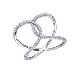 Lafonn - Everlasting Desire :: Jewelry :: Best Sellers