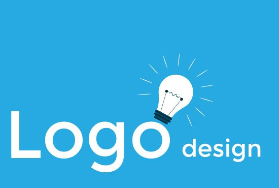 Logos Design Logos And Company Logo On Pinterest