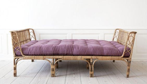 sealy posturepedic belmont ultra plush mattress