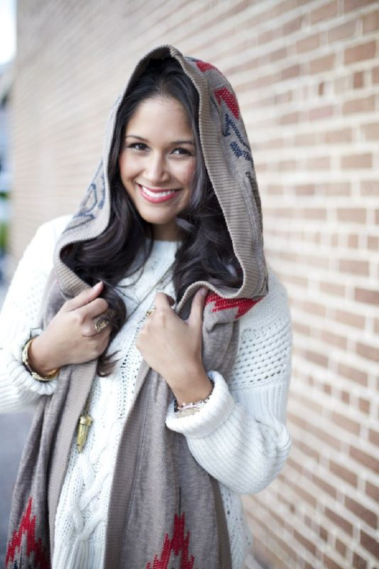 indonesia batik silk scarf vergaya - Google Search