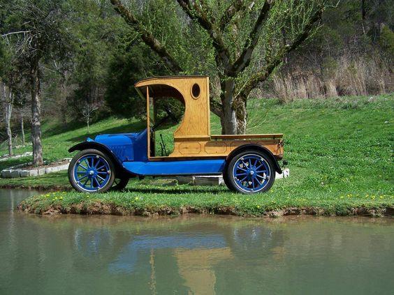 Chevy Trucks History 1918 1959 Autos Post