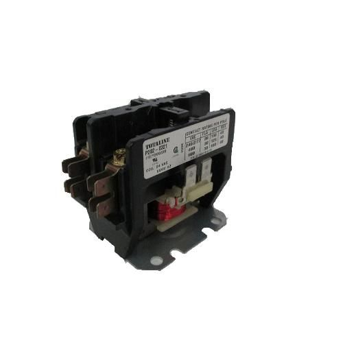 Mars 61482 42fe35ag Box Lug Terminal Contactor 3 Pole 75 Amp 208 240 Volt Diy Parts In 2020 Electricity Pole Switches