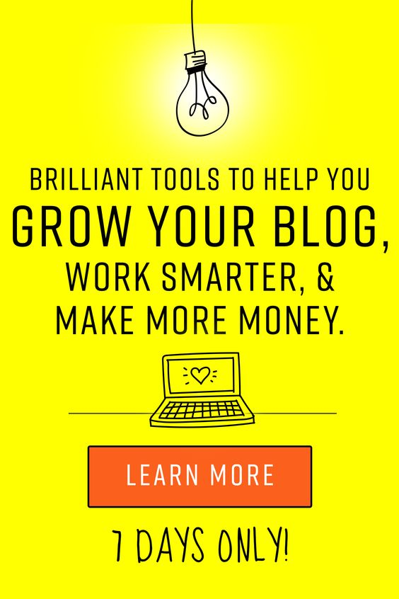 Hey fellow cakers. If you've ever wondered how you could make more money from your cake business without making more cakes, blogging might be the answer for you!   Could Cake Blogging Take Your Business to the Next Level?  Currently I gross more than $5000 per month from this cake blog – meaning I make more…Continue Reading ▶