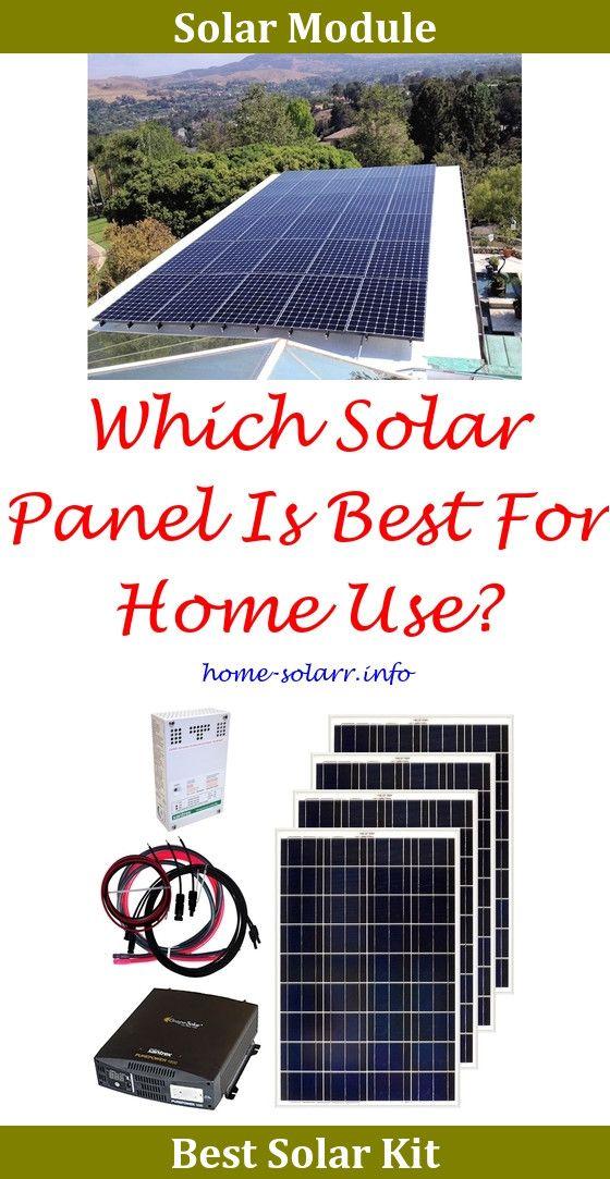 Diy Off Grid Solar Solar Power House Solar Heating System Solar Heater Diy