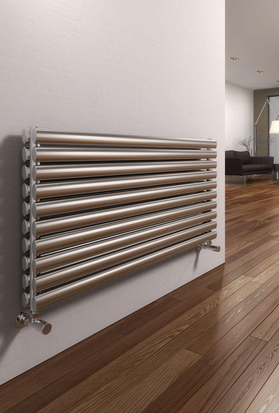 http://www.radiatorworld.co.uk/horizontal-radiators/RATN.html