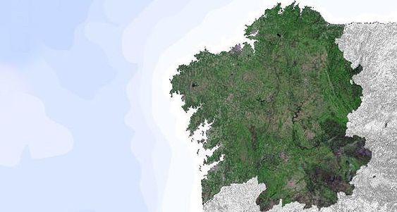 Resultado de imagen de plataforma 'Tierra 3