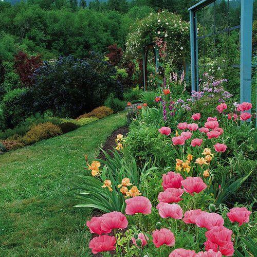 Landscape Gardening Orpington Garden Design Layout Garden Planner Vegetable Garden Planner