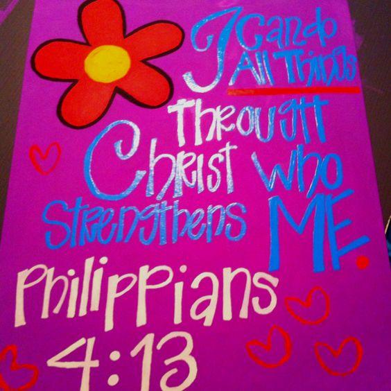 Favorite verse!