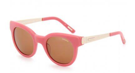 Nina Ricci L'ingenue Sunglasses