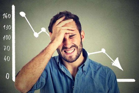 Canadauence TV: Finanças pessoais: 5 erros comuns praticados por p...