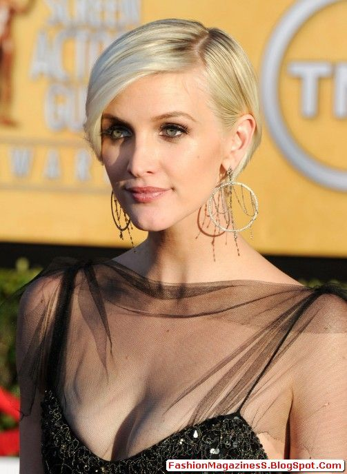 new-latest-women-short-hair-cut-styles-for-2013-(FashionMagazinesS.BlogSpot.Com)-22.jpg 503×688 pixels