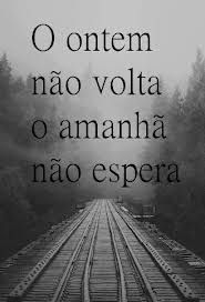frases bonitas tumblr no facebook