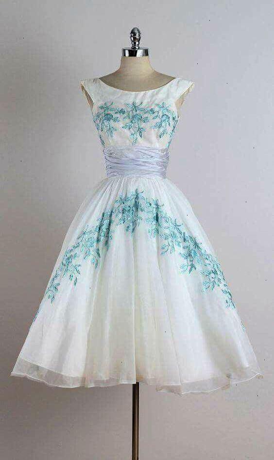 Wonderful Vintage 1950s Dresses Uk Follow Vintage Dresses 50s Vintage 1950s Dresses Fancy Dresses