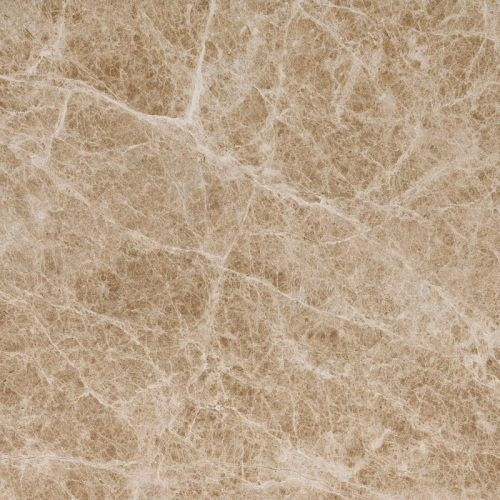 Get Marble Tile Emperador Light Polished 12x12 In Brown In 2020 Marble Tiles Polished Marble Tiles Emperador Marble