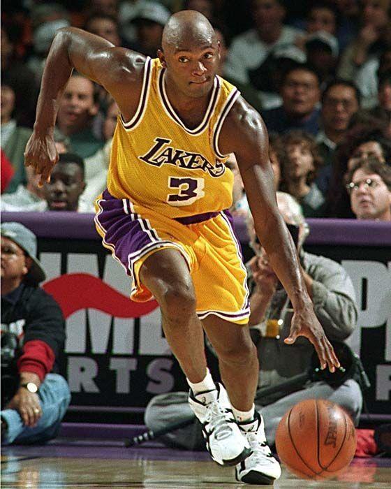 Lalakers Lalakersbasketball Lalakersfan In 2020 Los Angeles Lakers Lakers La Lakers