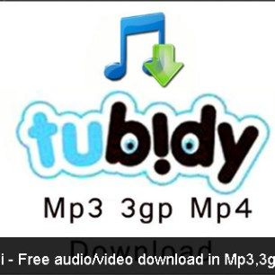 Tubidy Mobi Tubidy Mp3 Download For Mobile And Desktop Mikiguru In 2020 Free Mp3 Music Download Music Download Waptrick Music Download