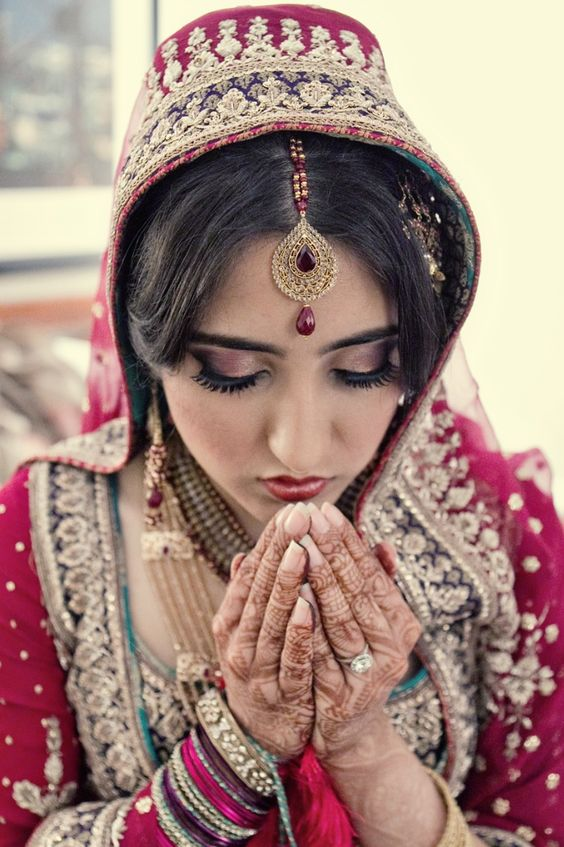Brides Diaries What Are 99