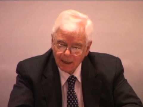 Neumonologia en adultos - Definición y etiología - Prof Dr Hugo Garcia