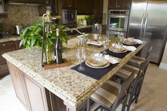 light granite countertops santa cecilia granite backsplash ideas