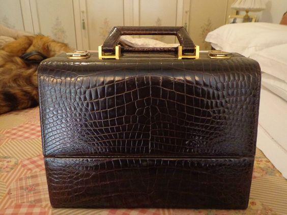 celine borse vintage