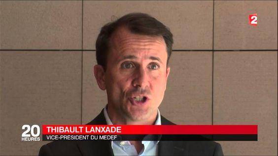 SANOFI, le patron le mieux payé de France