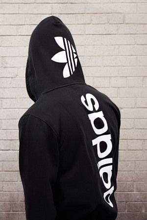 Adidas Originales 2014