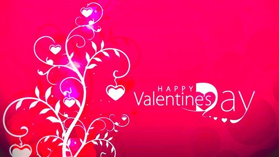 Beautiful 63 Happy Valentines Day Friends Images Image ...