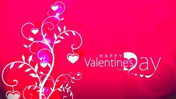 Fine 54 Cute Happy Valentine Day Wallpaper Photo Inspirations ...