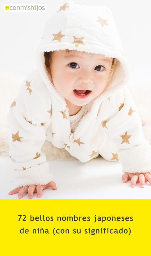 72 Bellos Nombres Japoneses De Niña Con Su Significado Nombres Japoneses Para Niña Nombres Japoneses Nombres Lindos Para Niña