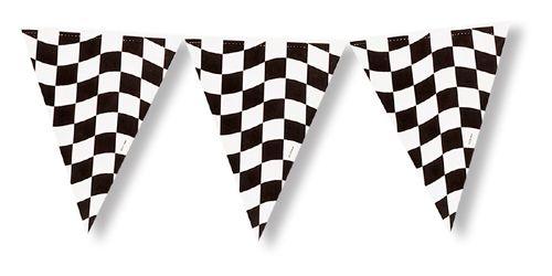 New flag for Black Ferrari Flag Car Banner Flags Free Shipping