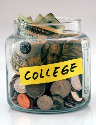 Managing your money as a student