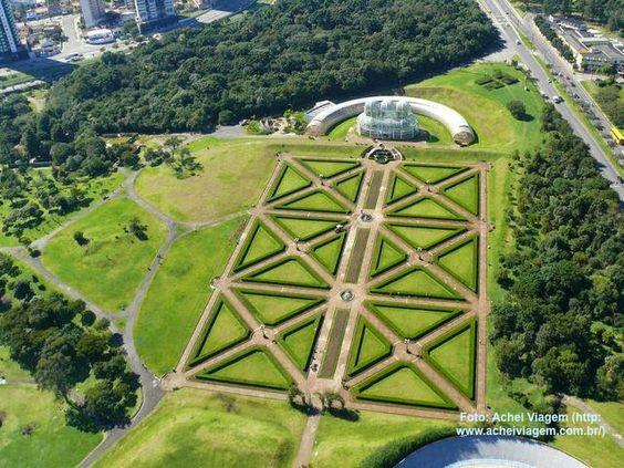Curitiba - Pesquisa Google