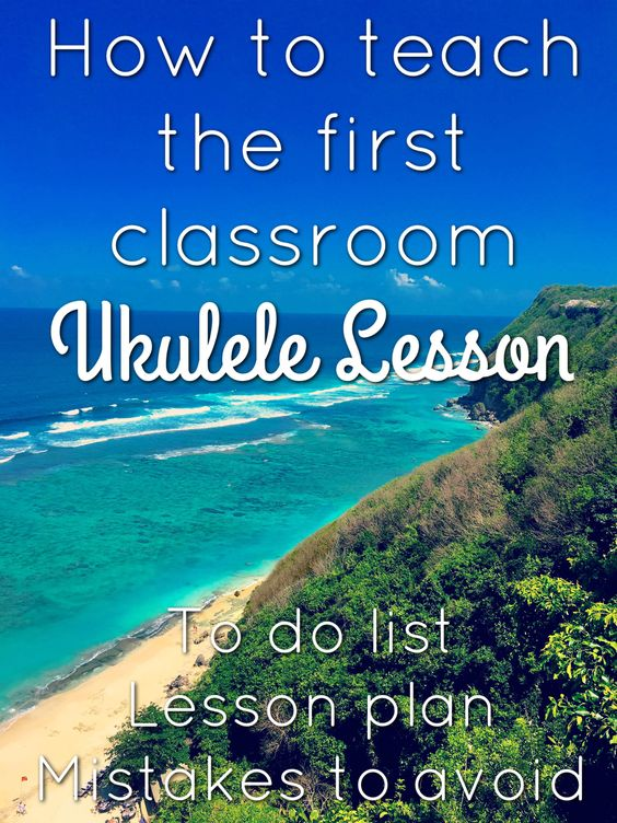Lesson plan, links to free downloads, and tutorial videos.