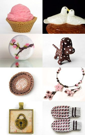 Sweet by bazketmakr on Etsy--Pinned with TreasuryPin.com