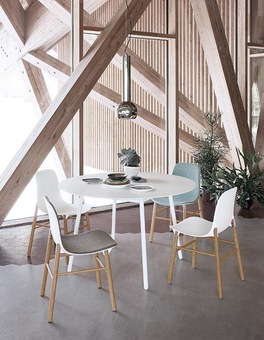 sharky chair sharky bar stool seating coworking furniture pinterest modular sofa living room sofa and open plan