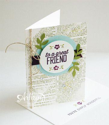 Febr2015Bestfriend