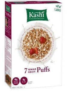 Kashi Cereal Only $0.49 at ShopRite! - http://www.livingrichwithcoupons.com/2013/05/kashi-coupon-49-at-shoprite.html
