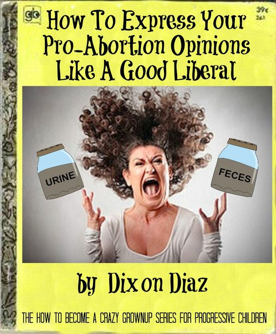 I wrote a satirical essay about abortions, what are some good markets to submit it to?